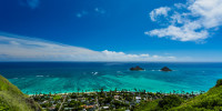Oahu Real Estate Market Update | December 2016