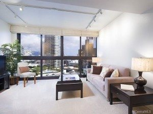 Another Sold Listing at Keola Lai by Tracy Yamato (RA) CRS