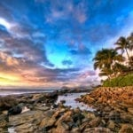 Oahu real estate prices continue to climb in May